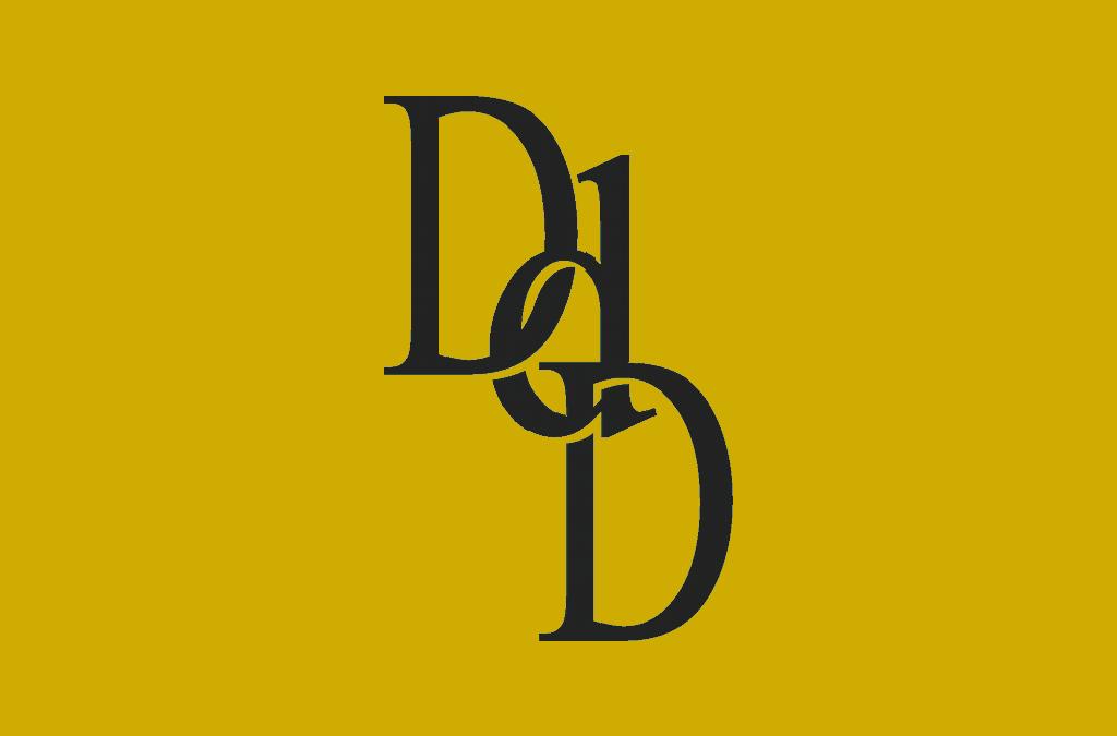 Peau neuve pour DdD News