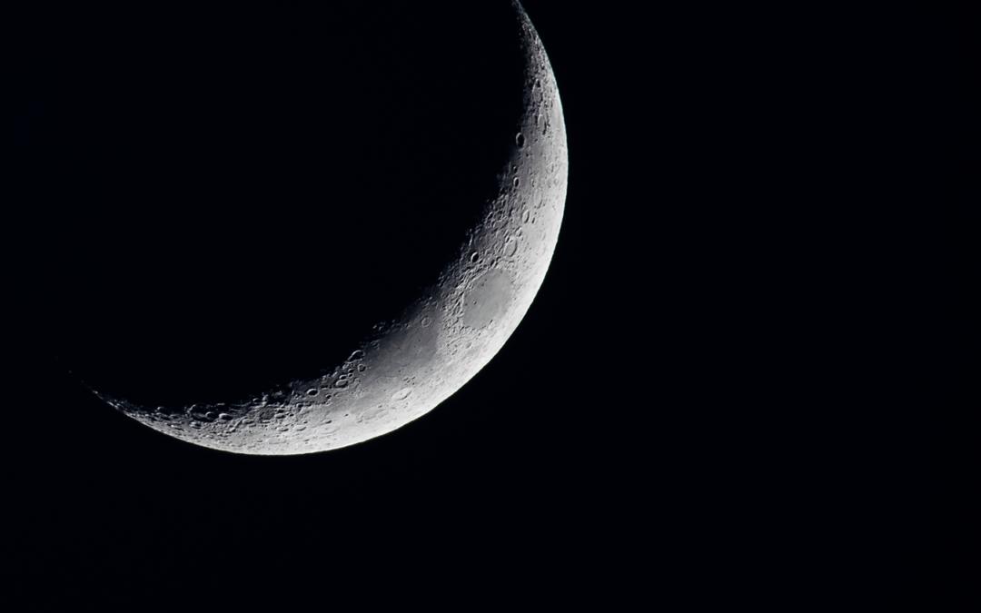 les photos des missions Apollo